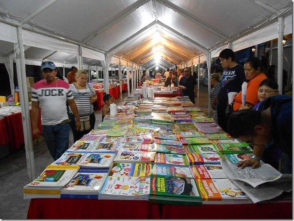 2016-05-29-tianguis-libros (2)