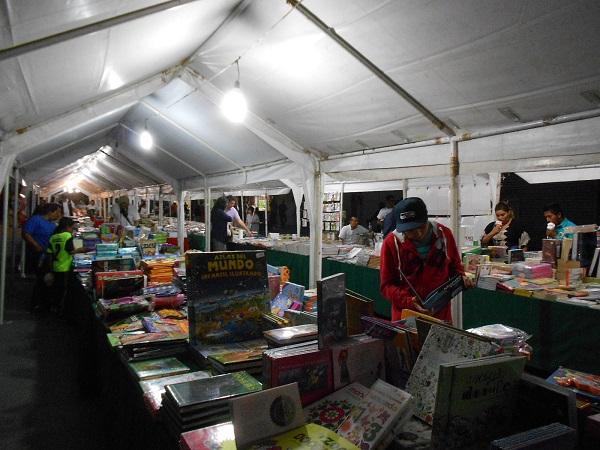 2016-05-29-tianguis-libros (4)