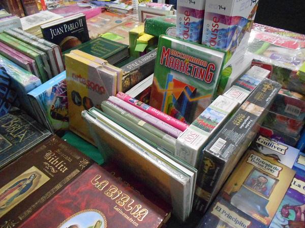 2016-05-29-tianguis-libros (5)