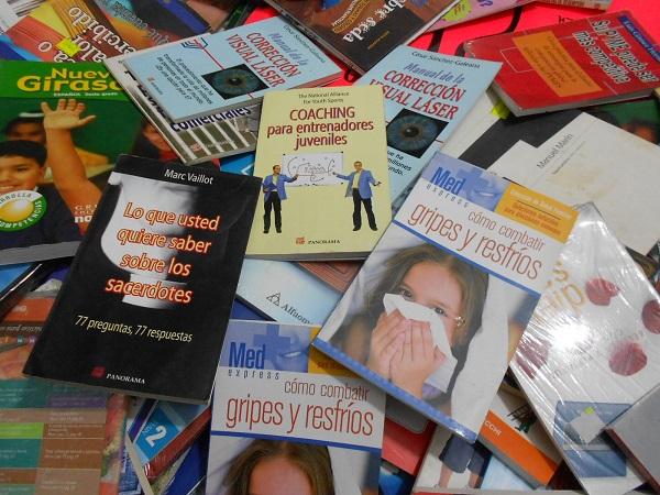 2016-05-29-tianguis-libros (8)