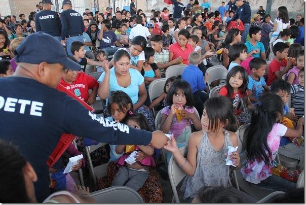 2016-06-19-sspm-cine-col-tarahumara (1)