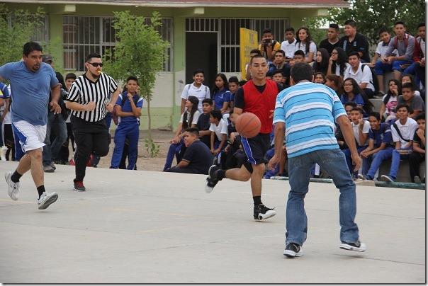 2016-07-01-basquet-maestros-vs-policias (5)