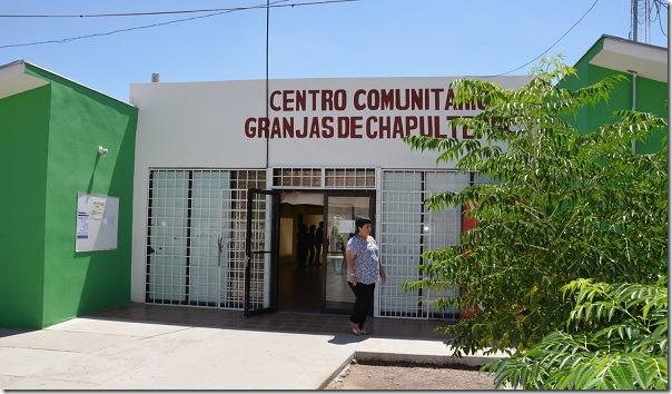 2016-07-10-centro-comunitario-chapultepec (2)