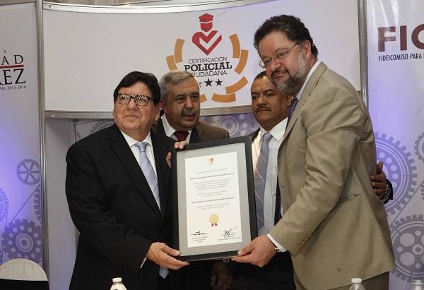2016-07-12-sspm-certificacion-ciudadana (4)