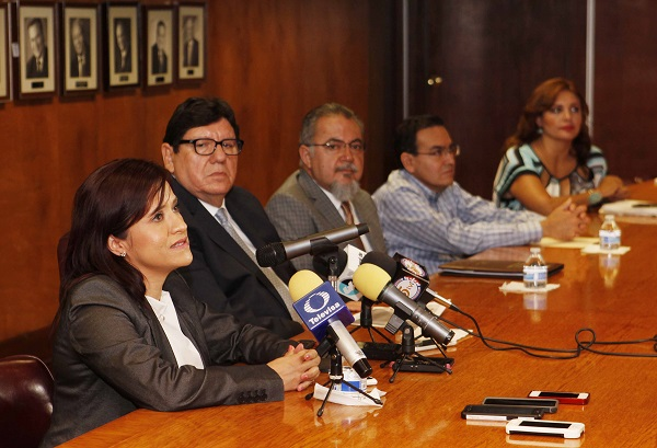 2016-07-15-juarez-resiliente