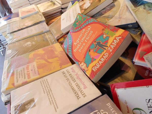 2016-07-17-tianguis-libros (14)