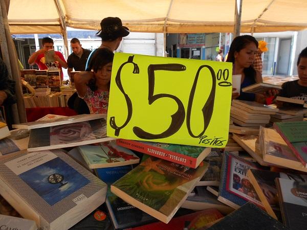 2016-07-17-tianguis-libros (2)