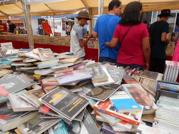 2016-07-17-tianguis-libros (7)
