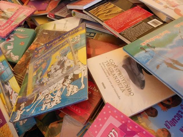 2016-07-17-tianguis-libros (8)