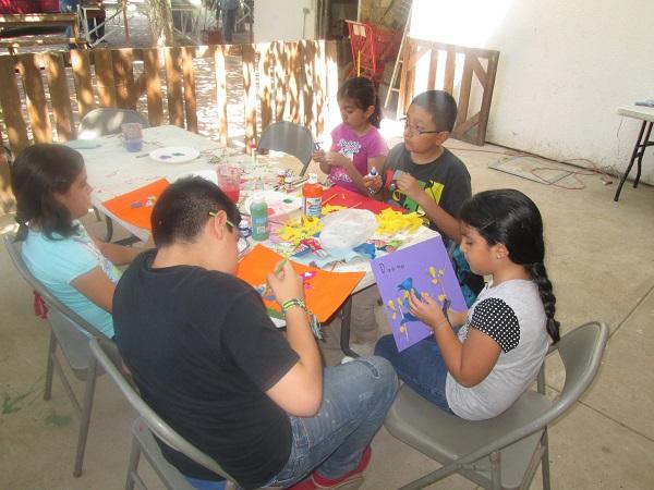 2016-07-20-museo-chamizal-campamento (2)