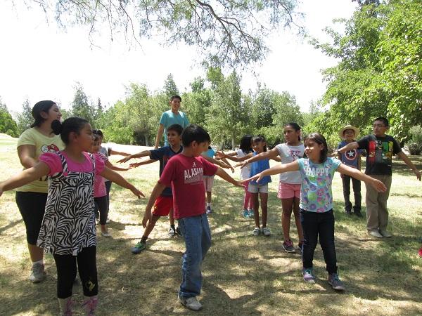 2016-07-20-museo-chamizal-campamento (5)