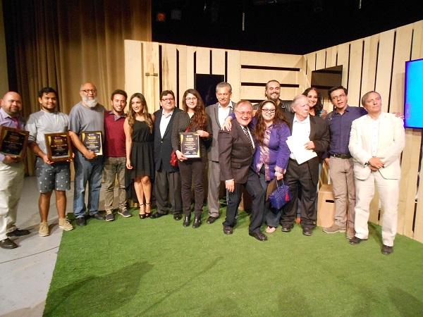 2016-07-22-34-festival-teatro-cd-premiacion (2)