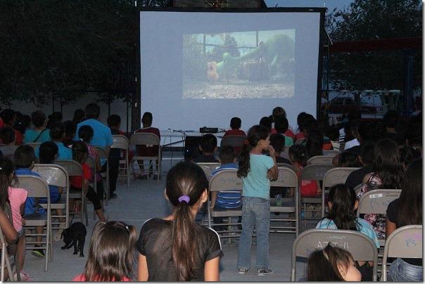 2016-07-30-sspm-cine-comunitario (2)