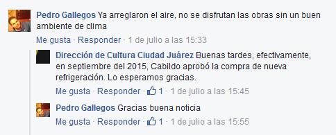 FB-cultura