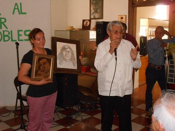 2016-08-13-profe-robles-homenaje (4)