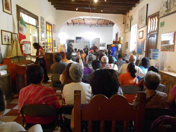 2016-08-13-profe-robles-homenaje (5)