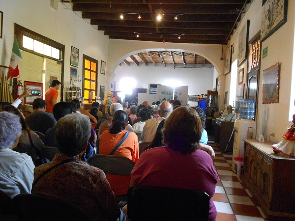 2016-08-13-profe-robles-homenaje (6)