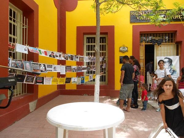 2016-08-13-profe-robles-homenaje (9)