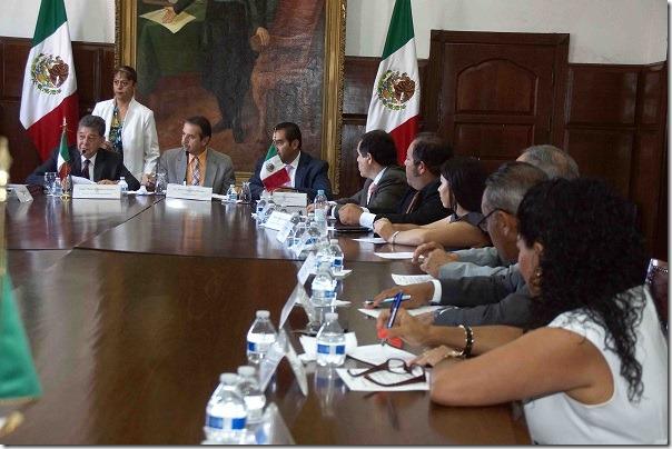 2016-08-19-sesion-cabildo-cma