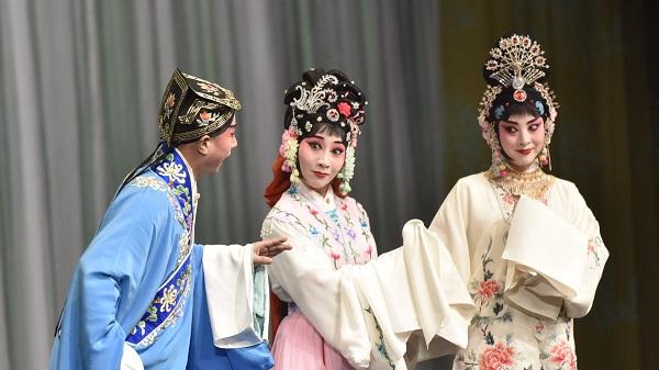 2016-08-21-opera-pekin (1)