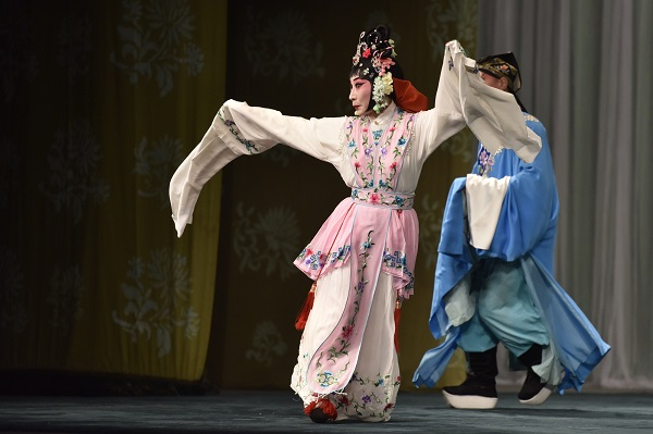 2016-08-21-opera-pekin (11)