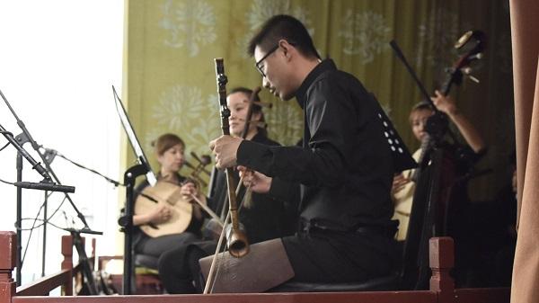 2016-08-21-opera-pekin (12)