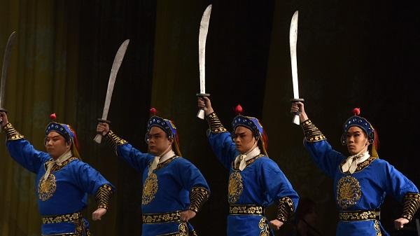 2016-08-21-opera-pekin (2)