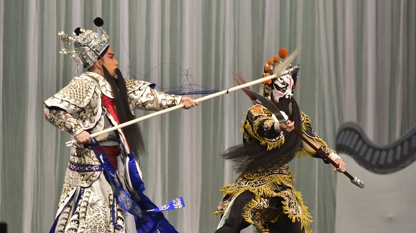 2016-08-21-opera-pekin (3)