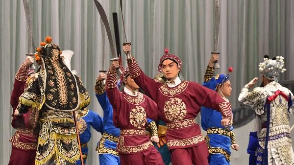 2016-08-21-opera-pekin (4)