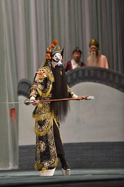 2016-08-21-opera-pekin (5)