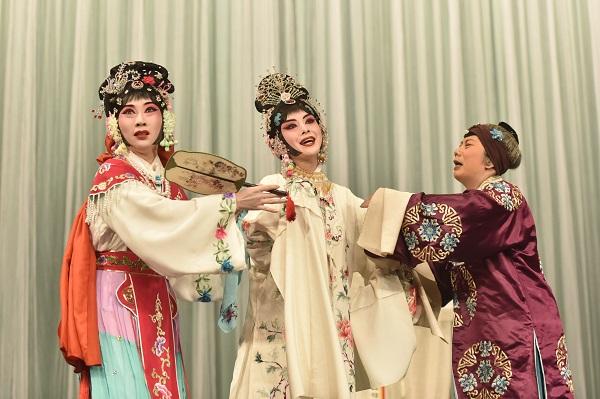 2016-08-21-opera-pekin (7)