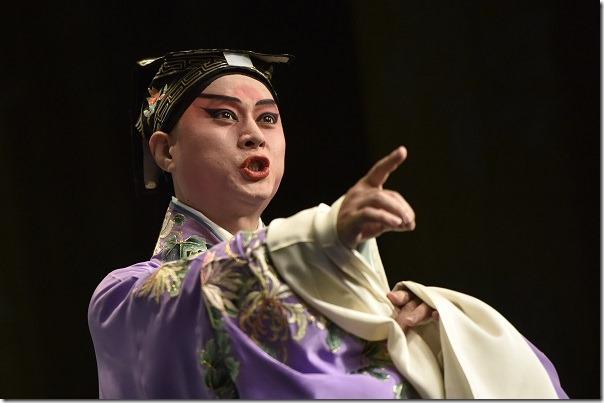 2016-08-21-opera-pekin (8)
