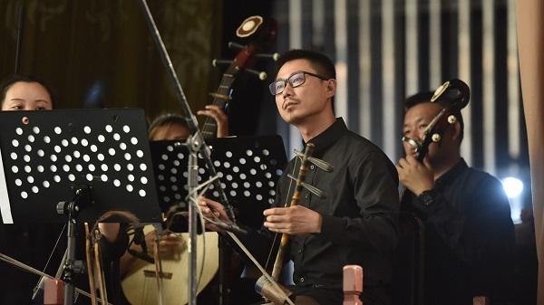 2016-08-21-opera-pekin (9)
