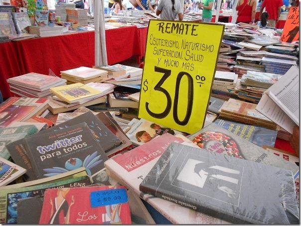2016-08-22-tianguis-libros (1)
