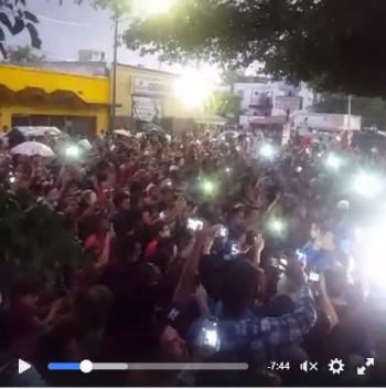 2016-08-28-juanga-video