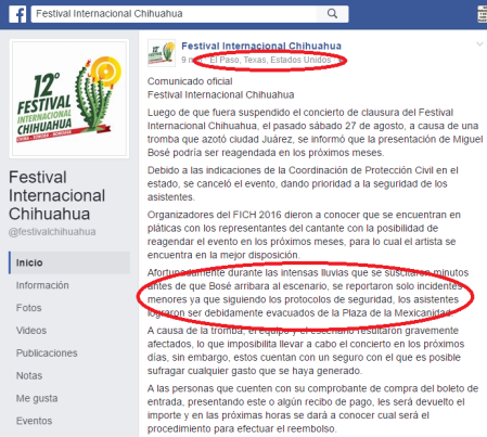 fich-comunicado-EPT