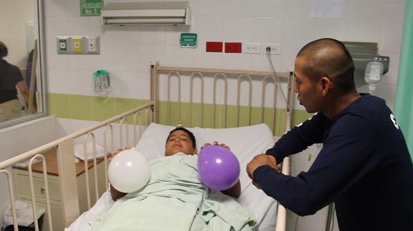 2016-09-08-sspm-cadetes-hospital-infantil-3