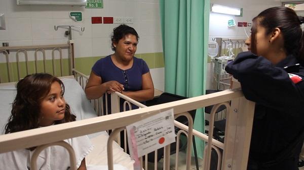 2016-09-08-sspm-cadetes-hospital-infantil-4