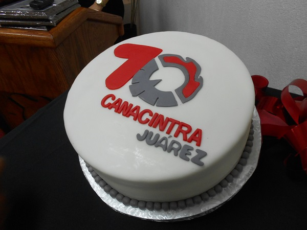 2016-09-09-canacintra-70-anos-4