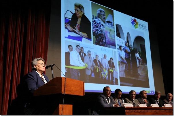 2016-09-12-jovenes-investigadores-4o-encuentro (1)