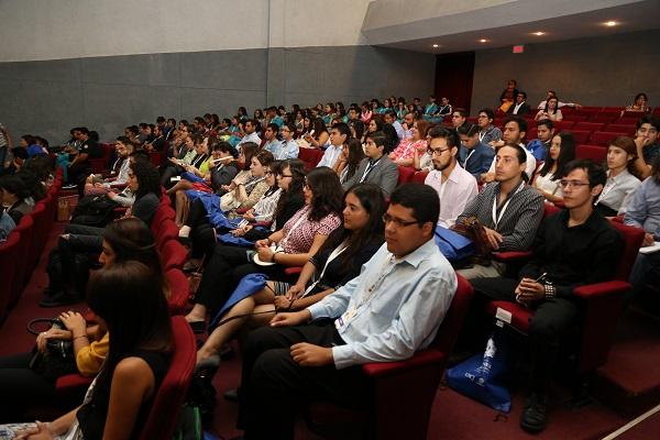 2016-09-12-jovenes-investigadores-4o-encuentro-2