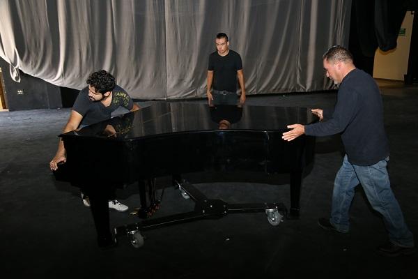 2016-09-14-uacj-piano-de-cola-2