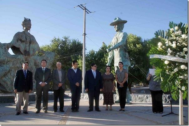 2016-09-18-veracruzanos-monumento