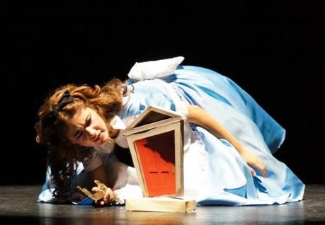 2016-09-21-alicia-pais-maravillas-ballet-1