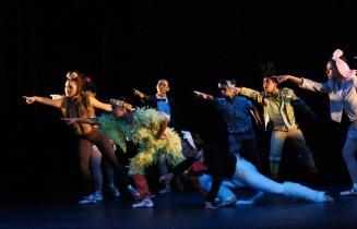 2016-09-21-alicia-pais-maravillas-ballet-11