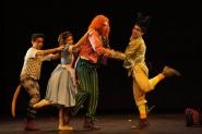 2016-09-21-alicia-pais-maravillas-ballet-2
