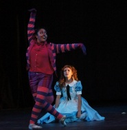 2016-09-21-alicia-pais-maravillas-ballet-3