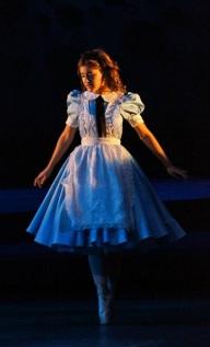 2016-09-21-alicia-pais-maravillas-ballet-4