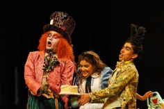 2016-09-21-alicia-pais-maravillas-ballet-5