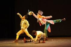 2016-09-21-alicia-pais-maravillas-ballet-6